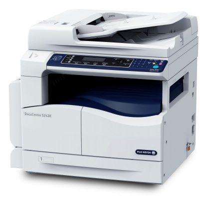 Bơm Mực Máy in, Máy Fax, Máy Photocopy