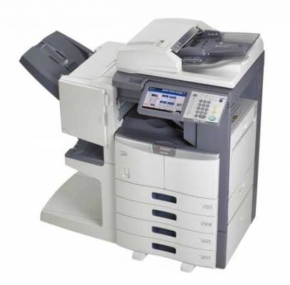 sua-may-photocopy-toshiba-e-305 HCM