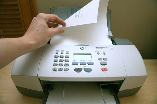tu-sua-may-fax đơn giản